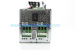 Cisco AS5400 Dual DC Power Supply, AS54-DC-RPS