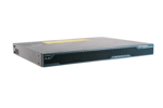 Cisco ASA 5520 Firewall Edition, ASA5520-K8