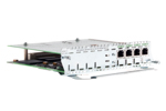 Cisco 4-Port T1 ATM Network Module With IMA, ATM-T1-4T1-IMA