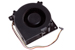 Cisco WS-C3560-24PS Switch Replacement Chassis Fan