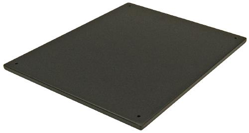 Great Lakes Solid Bottom Panel for GL300E, GL480E, & GL600E