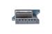 Cisco Catalyst 2960S Series FlexStack Module, C2960S-STACK