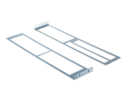 Cisco Catalyst 4900M Front & Rear Rack Mounting Extension Kit