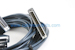 Cisco 8 Lead Serial Octal Cable, CAB-OCT-232FC