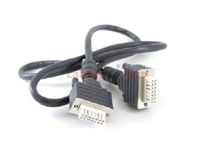 Cisco RPS 300 Connector Cable, CAB-RPS-1414