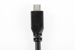 USB 2.0 Type A to Micro B male to male 6ft. cable