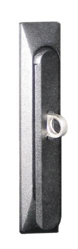 Great Lakes Pad Lock Handle