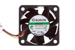 Cisco 3750-24PS/3750-48PS Series Switch Replacement Chassis Fan