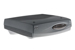 Cisco 1710 Security Access Router, CISCO1710/VPN-M/K9