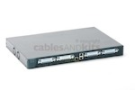 Cisco 1760 Modular Access Router, CISCO1760-VPN/K9