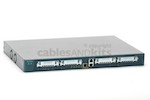 Cisco 1760-V Modular Access Router, CISCO1760-V