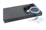 Cisco 2500 Series Access Server/Router, Model 2511