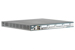 Cisco 2801 Integrated Services Router, Clearance