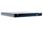 Cisco 2901 Integrated Services Router, CISCO2901/K9