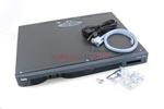 Cisco 3620 Multifunction Platform Router - 32D/8F