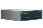 Cisco 3700 Series Multiservice Access Router, 3745, Clearance