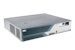 Cisco 3800 Series Router, Model 3825