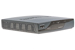 Cisco 870 Series ADSL Router, CISCO877-K9