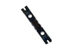 Non-Adjustable Impact Punch Tool Blade - 110 Style