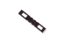 Non-Adjustable Impact Punch Tool Blade - 66 Style
