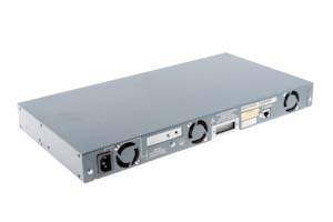 Cisco 2900 Series 24 Port Switch, WS-C2924-XL-EN, Clearance
