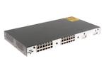 Cisco 2950 Series 24 Port Switch, WS-C2950G-24-EI, Clearance