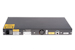 Cisco 2950 Series 24 Port Switch, WS-C2950G-24-EI, Clearance