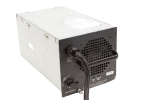 Cisco 6000/7600 Series 4000W AC Power Supply, Clearance