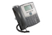 Cisco 524SG Four Line Unified IP Phone, CP-524SG