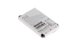 Cisco 7925 IP Phone Extended Life Battery, CP-BATT-7925G-EXT
