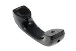 Cisco 7900 Series IP Phone Handset, CP-HANDSET=