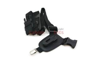 Cisco 7921G Wireless IP Phone Shoulder Strap