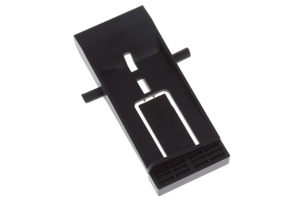 Stand Lock for Cisco 7900 Series IP Phones