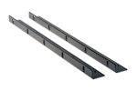 "Cisco Catalyst 5500 19"" Rack Mount Kit"
