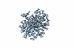 Screws for Cisco 3660/3725 Rack Mount Kits (Qty 50)
