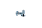 Screws for Cisco Catalyst 4948 Rack Mount Kit (Qty 8)