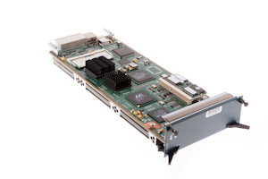Cisco 11501 SSL Encryption Module, CSS5-SSL-K9
