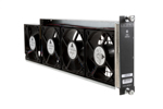 Fan Module for Cisco 7603 and Catalyst 6503 Chassis, FAN-MOD-3