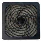Great Lakes 4 Fan Filter Kit for WM, WS & WD Wall Mount Series