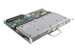 Cisco 7500 Series Gigabit Ethernet Interface Processor, GEIP+