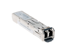 Cisco Original 100BASE-FX SFP Module for 10/100 SFP Ports