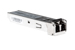 Cisco Compatible 100BASE-FX SFP Module for Gigabit SFP Ports