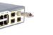 Cisco Original 100BASE-FX SFP Module for Gigabit SFP Ports