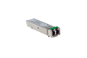 Cisco Compatible 1000BASE-ZX SFP Module, GLC-ZX-SM