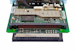 Cisco 2800/3800 Series Wireless LAN Interface Card