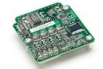 Cisco 2800/3800 Inline Power Module for HWIC-4ESW, ILPM-4