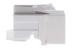 Cat5e Tool Less RJ45 Keystone Jack, White