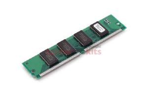 Cisco 2500 Series 8 MB DRAM Upgrade, MEM-1X8D
