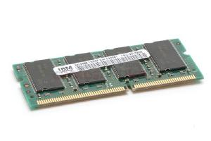 Cisco Approved 2801 128 MB DRAM Memory Upgrade, MEM2801-128D