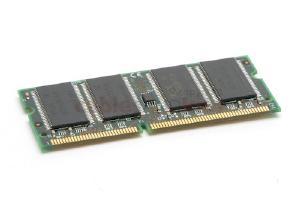 Cisco 2801 128 MB DRAM Memory Upgrade, MEM2801-128D